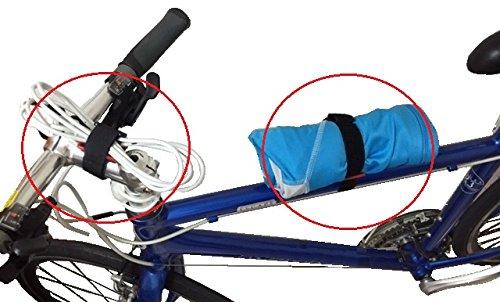 出典:UNICO/Bikeguy