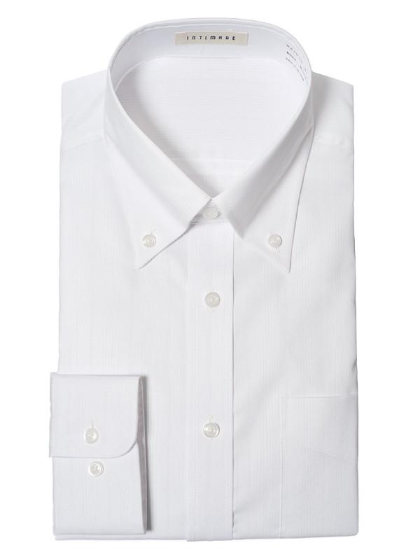 <ウルトラクールシャツ>photo by AOKI