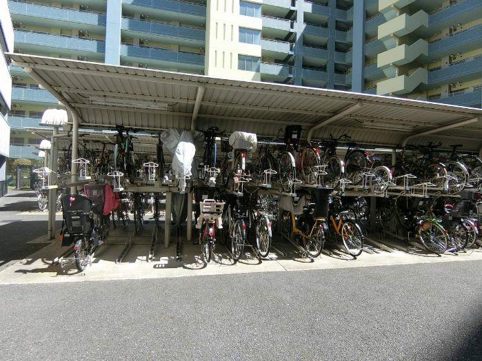 <photo by fudosan.jnsinc.co.jp>